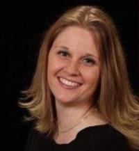 Dr. Amie Miller